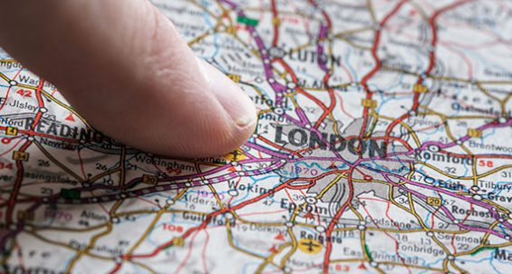 Century 21 UK | Estate Agents UK