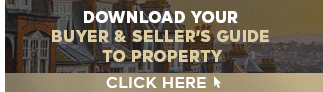 Cheltenham Estate Agents - Buyer & Seller Guide