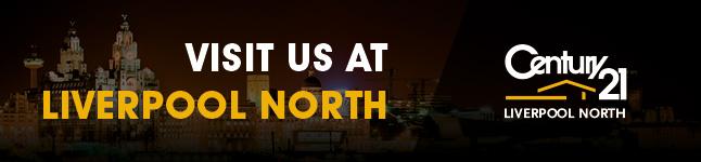 Visit us at Liverpool North