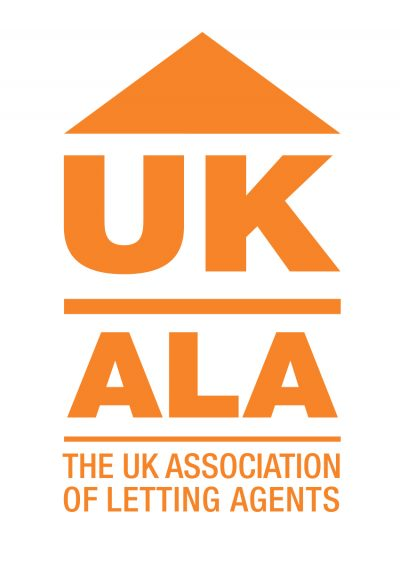UK ALA - The UK Association of Letting Agents