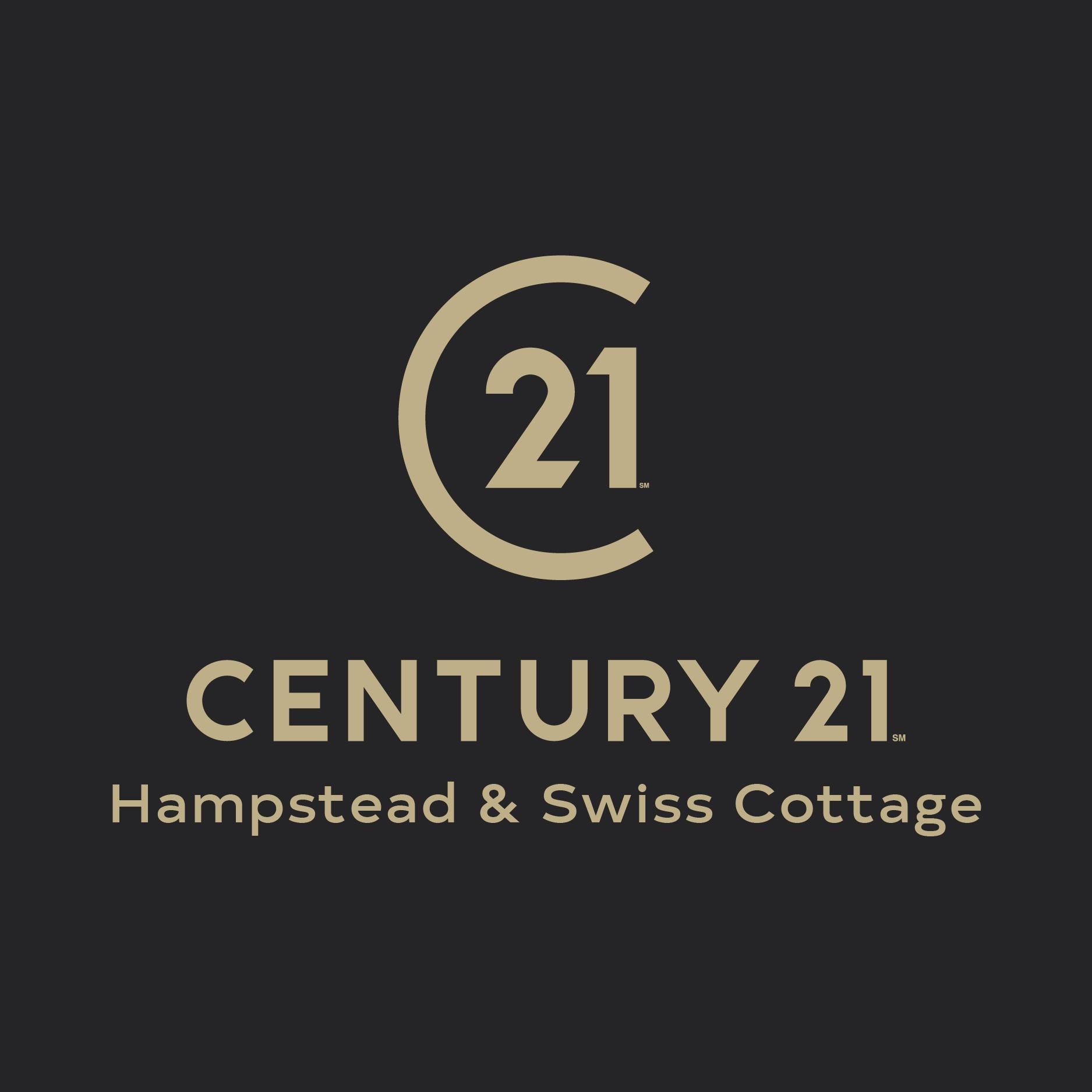 Century 21 - Hampstead & Swiss Cottage