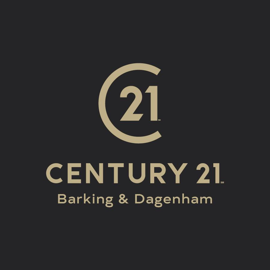 Century 21 - Barking & Dagenham