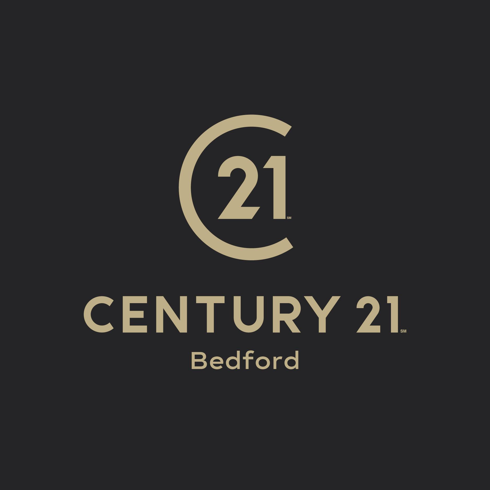 Century 21 - Bedford