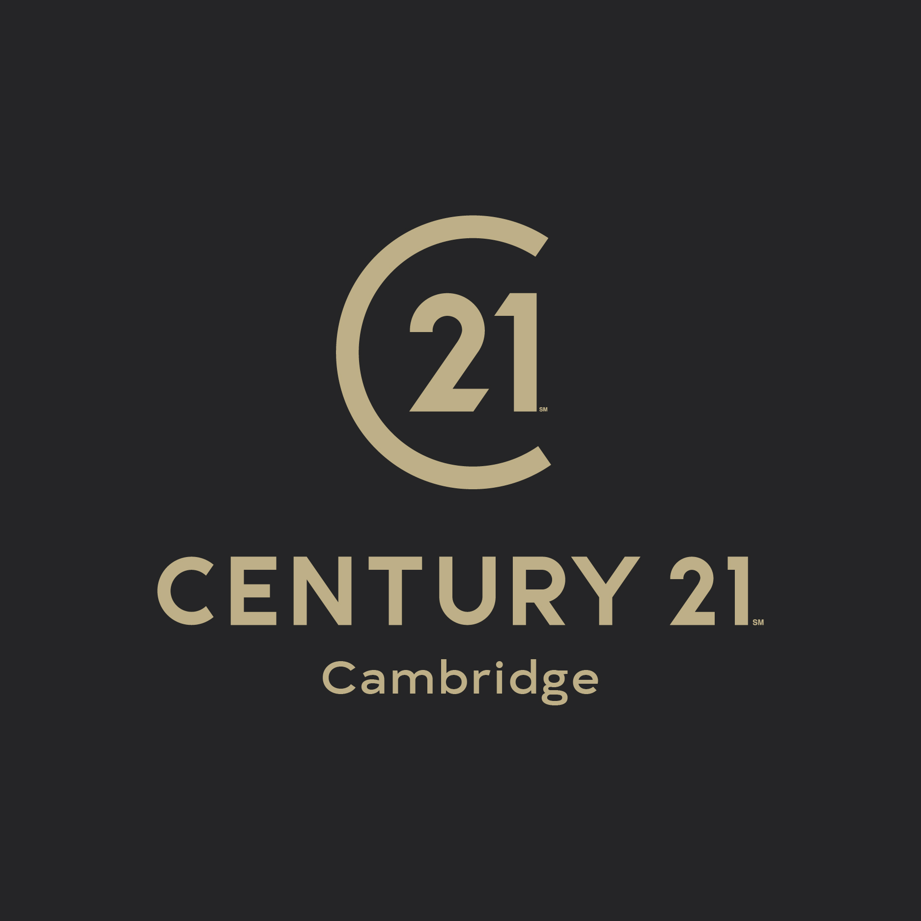 Century 21 - Cambridge