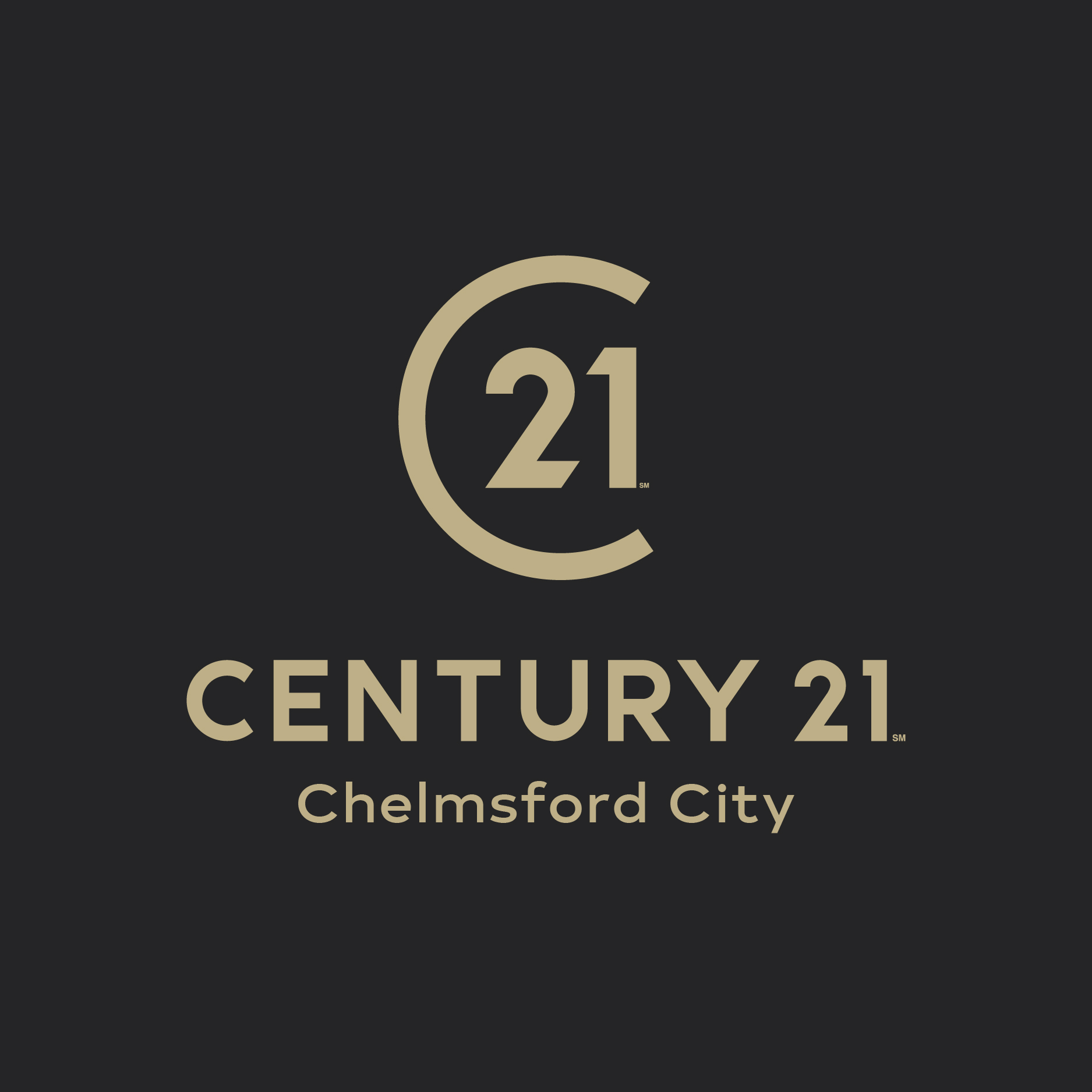 Century 21 - Chelmsford City