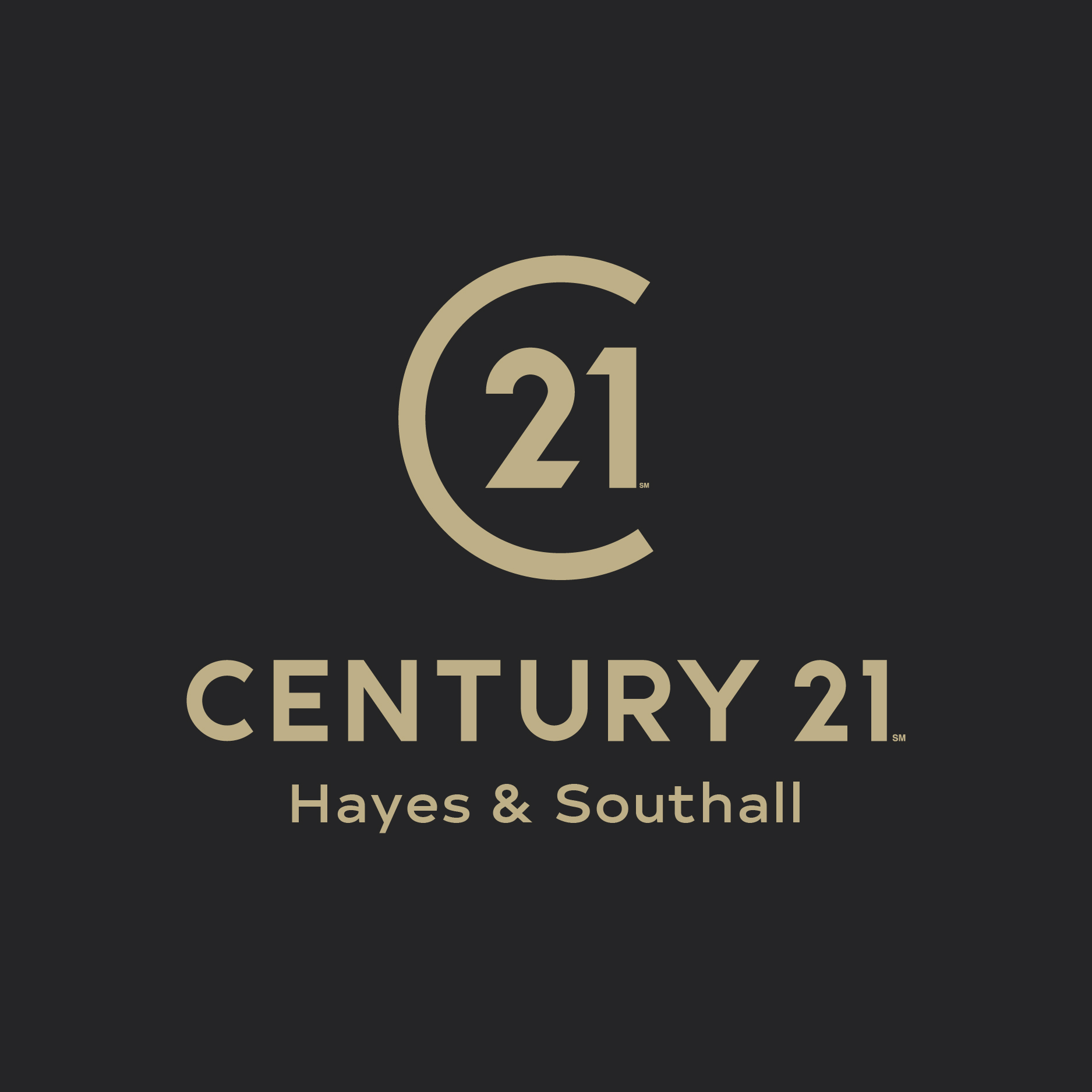Century 21 - Hayes & Southall
