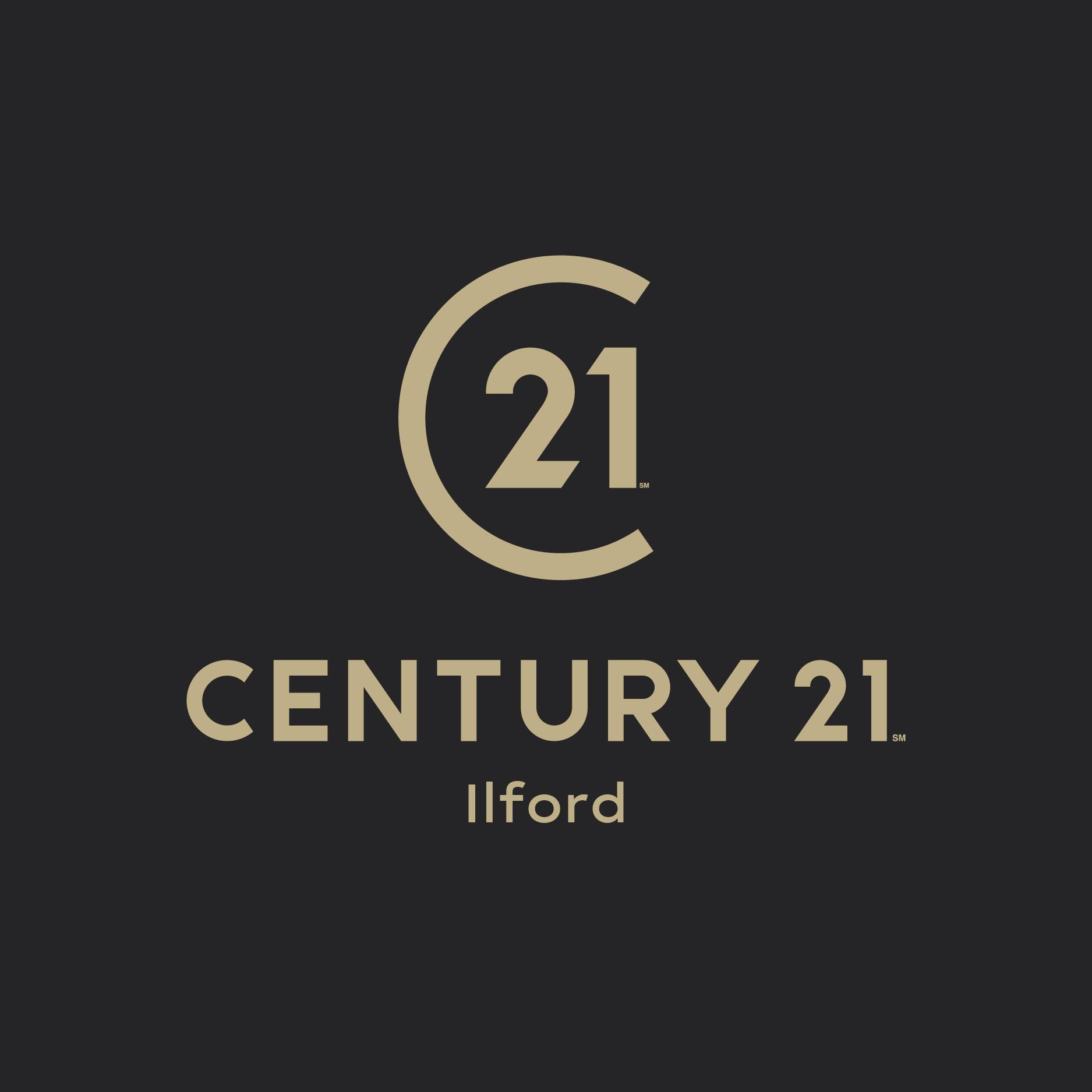 Century 21 - Ilford