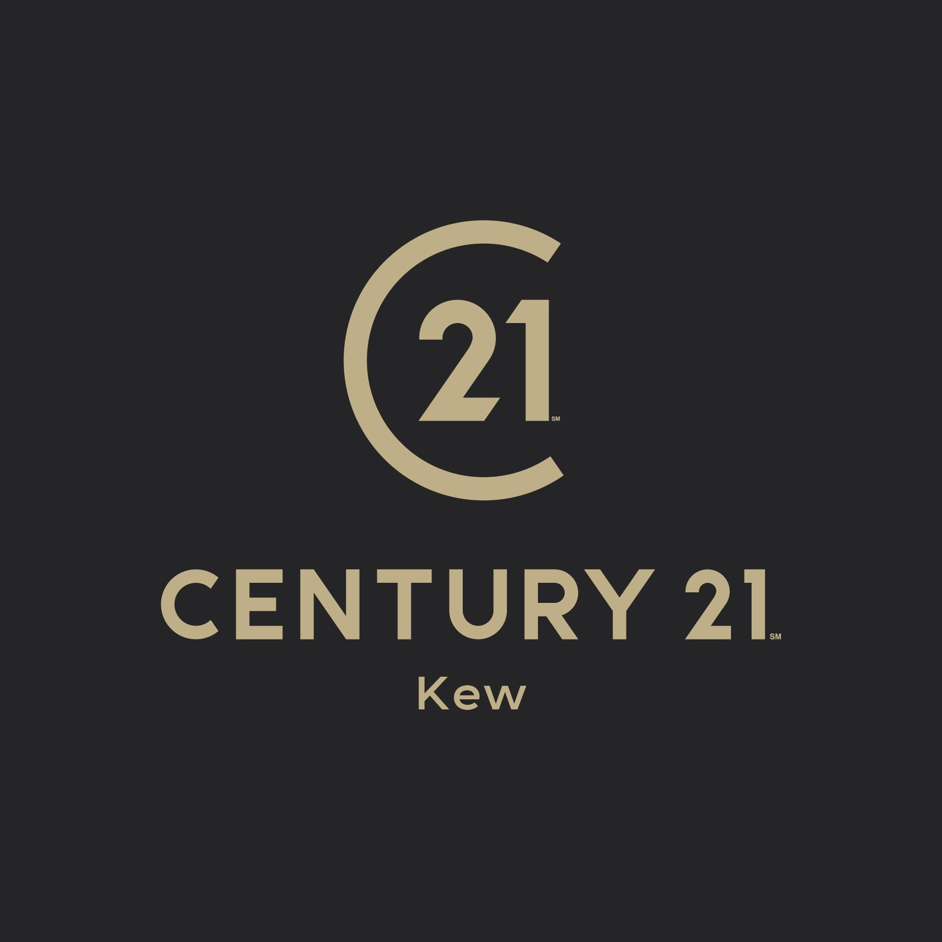 Century 21 - Kew
