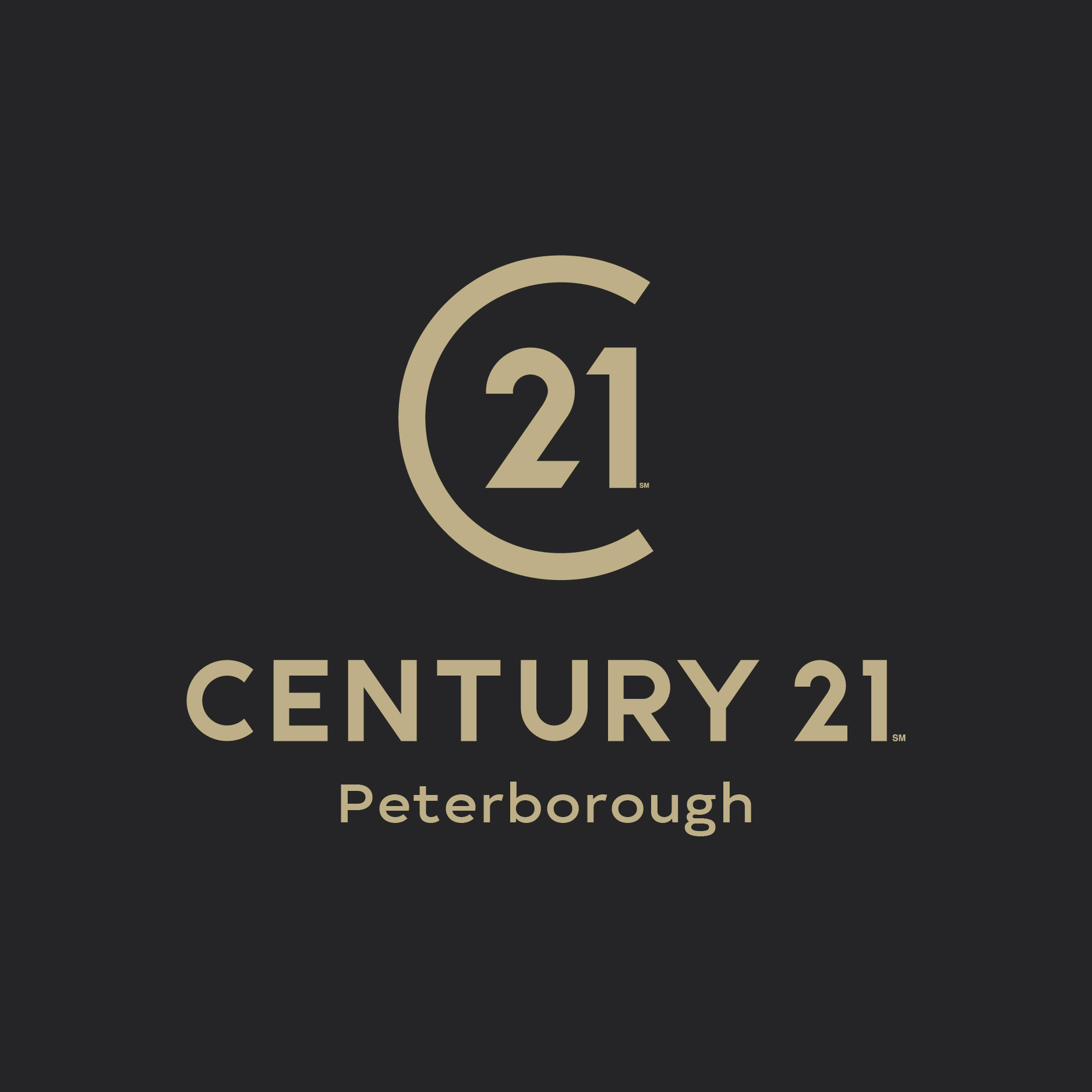 Century 21 - Peterborough