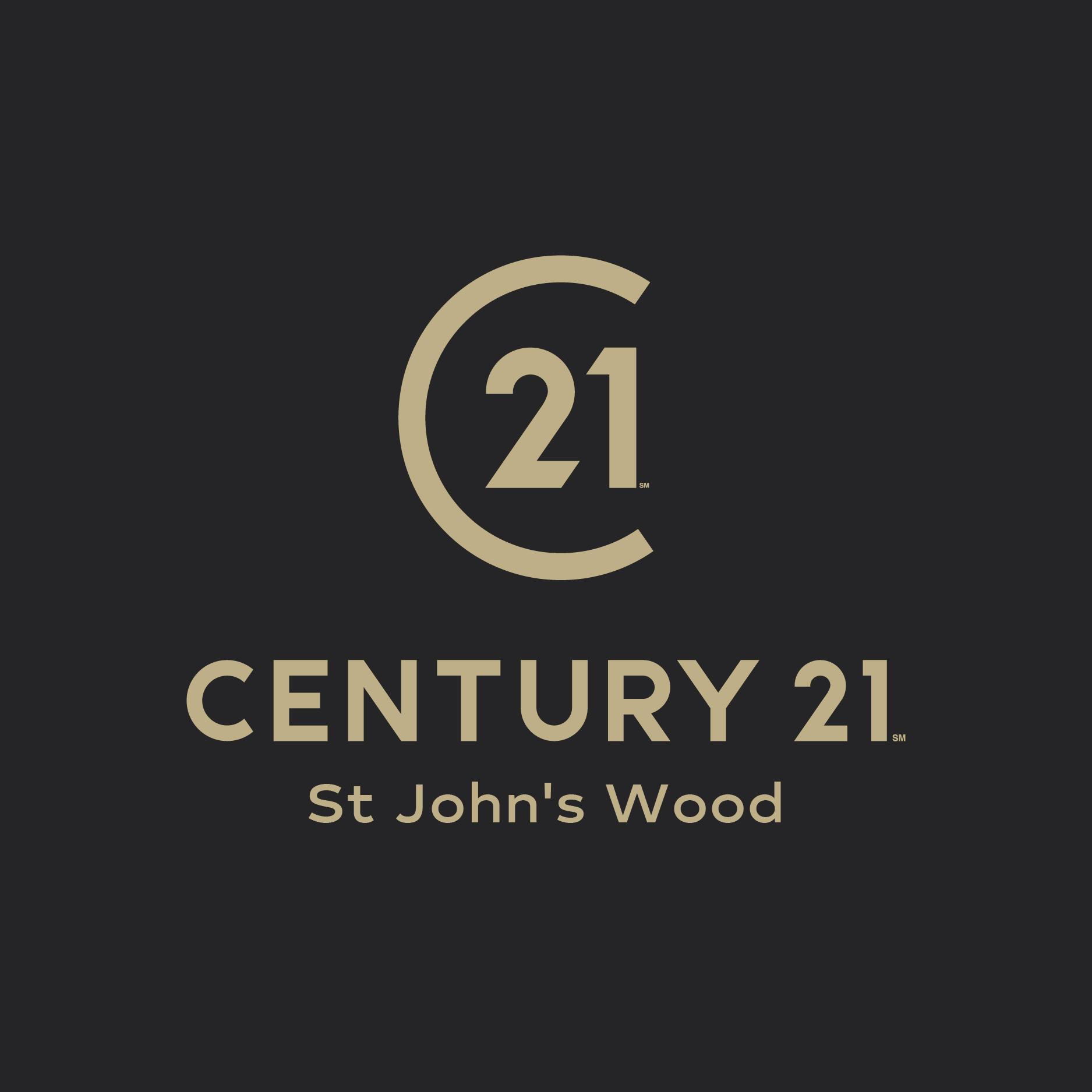 Century 21 - St John's Wood