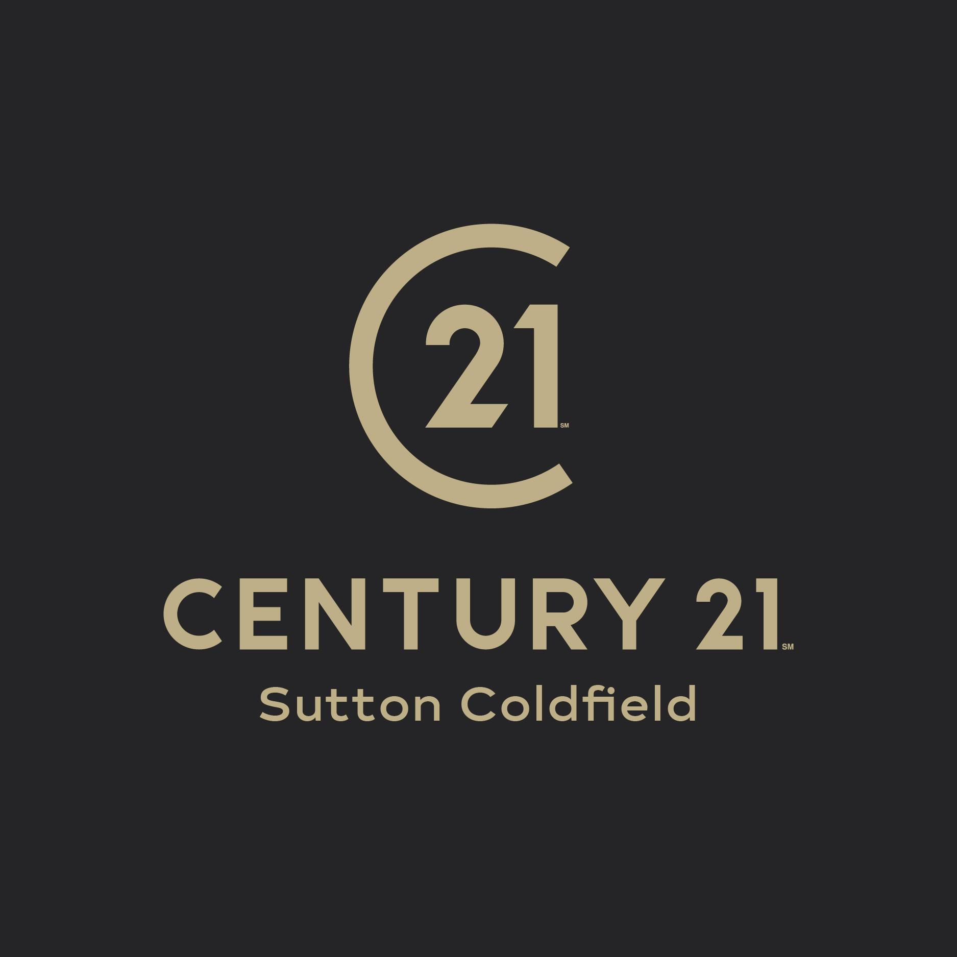 Century 21 - Sutton Coldfield