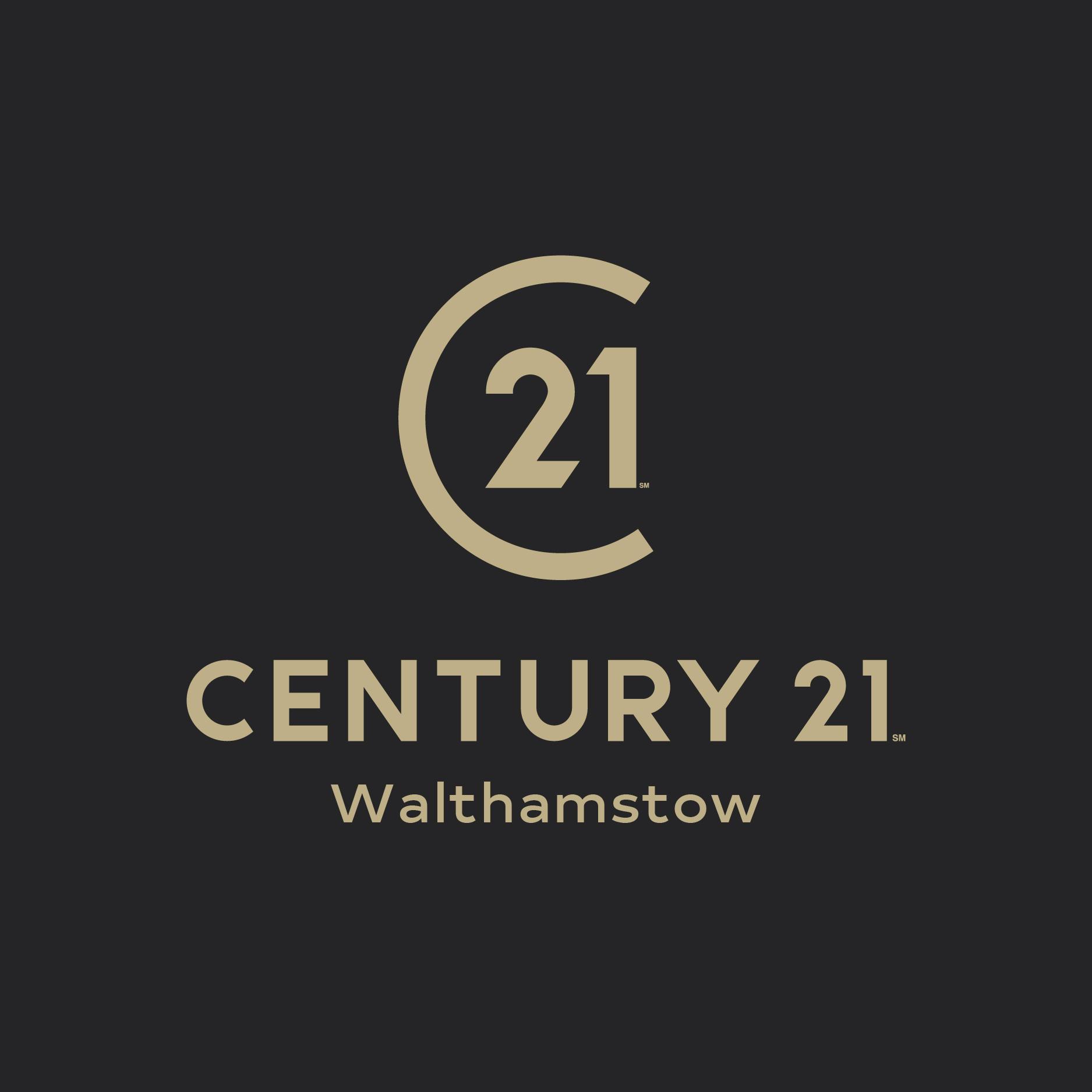 Century 21 - Walthamstow