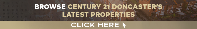 Browse Century 21 Doncaster's latest properties!